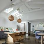 kitchen-basket-lantern