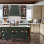 medallion-kitchen