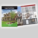 Cape-Cod-Guide-CTA-homepage-2020