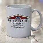 Coffee-Cup-Salute