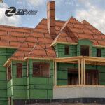 KF-ZIP-System-Roofing-IG–Dec-2020-v2
