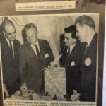70-years-newspaper-article-1962