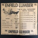 70-years-retro-lumber-fencing-ad