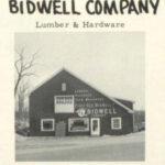 Bidwell-Lumber-Photo1