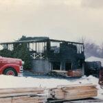 East-Longmeadow-fire