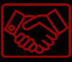 KF-Web-Icon-Handshake