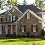 NEW AMERICAN HOUSE PALIGHT 01