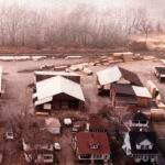 Purchased-Enfield-Lumber-co—-Enfield-Lumber-photos