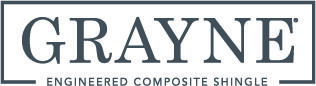 Grayne Logo