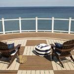 trex-decking-transcend-rope-swing-spiced-rum-checker-1