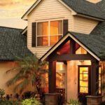 2.X.1_residential-roofing-products_Roofing-Shingles_Hero_3600x1300