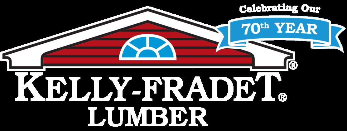 Kelly-Fradet