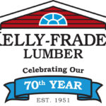 kellyfradet_logo_color_black_letters_70_years_all