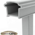 premier_railing_composicore