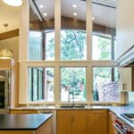 marvin-project-gallery-5-mid-century-modern