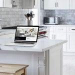Fabuwood-kitchen-office