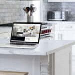Fabuwood-kitchen-office-sm
