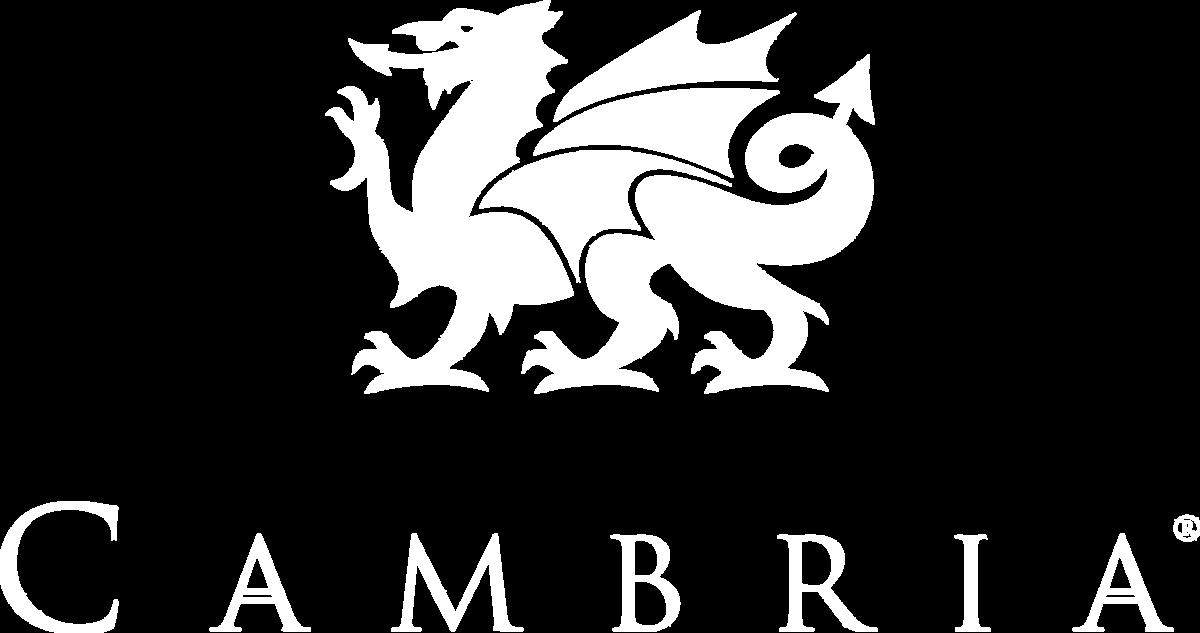 Icon of Cambria Countertops