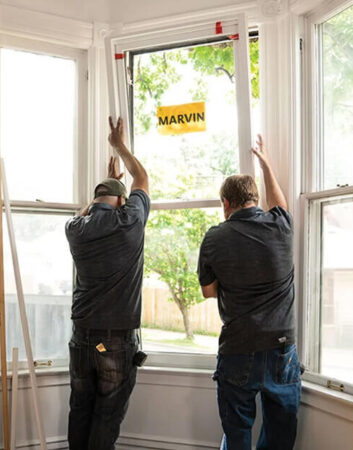 Is It Time to Replace Your Windows? Here are the Top 5 Signs.