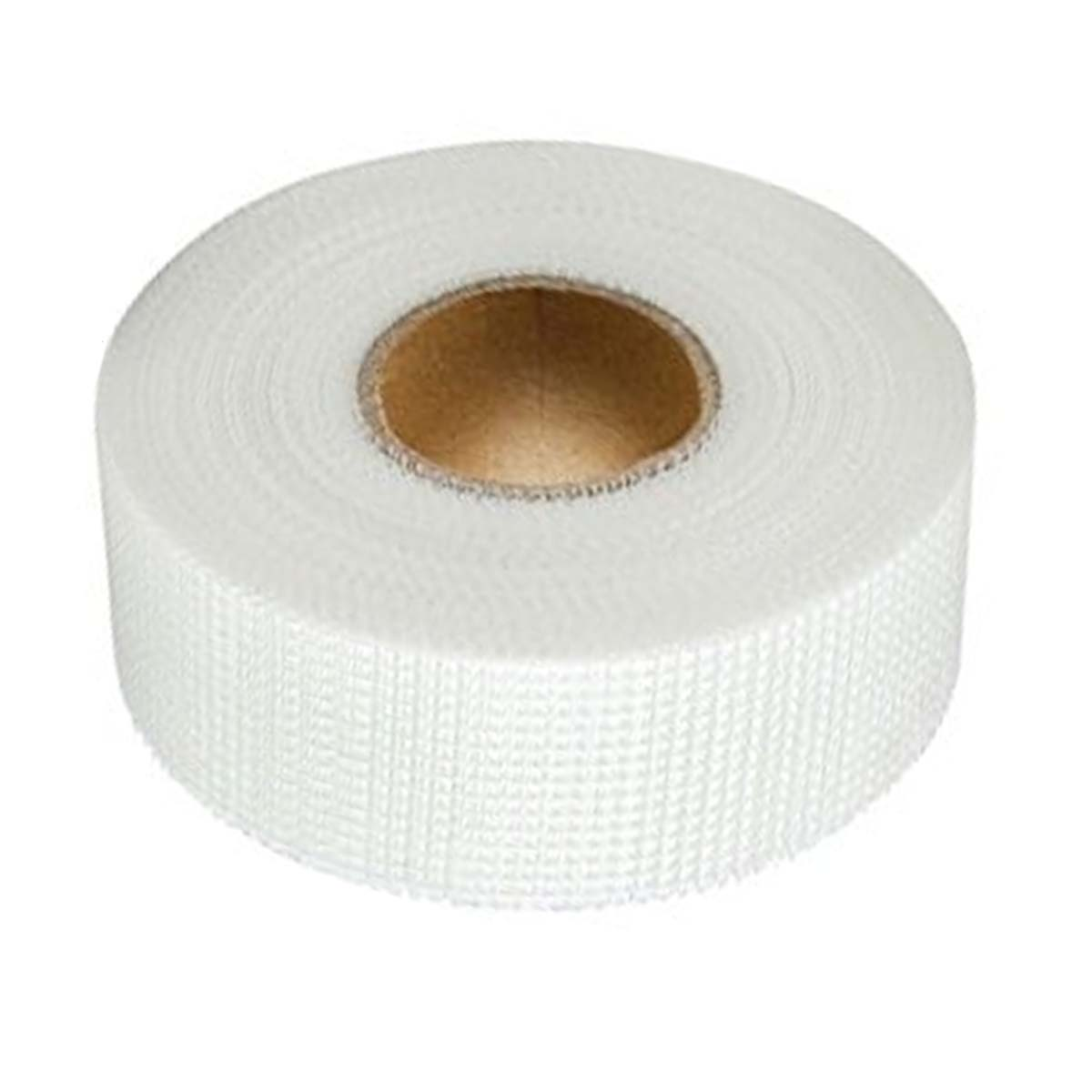 ROLL, FIBERGLASS DRYWALL TAPE