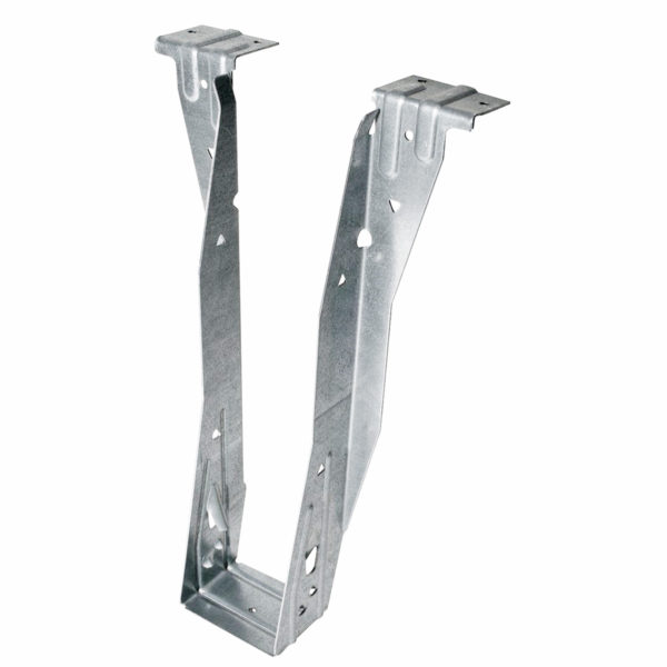 TOP MOUNT I-JOIST HANGER