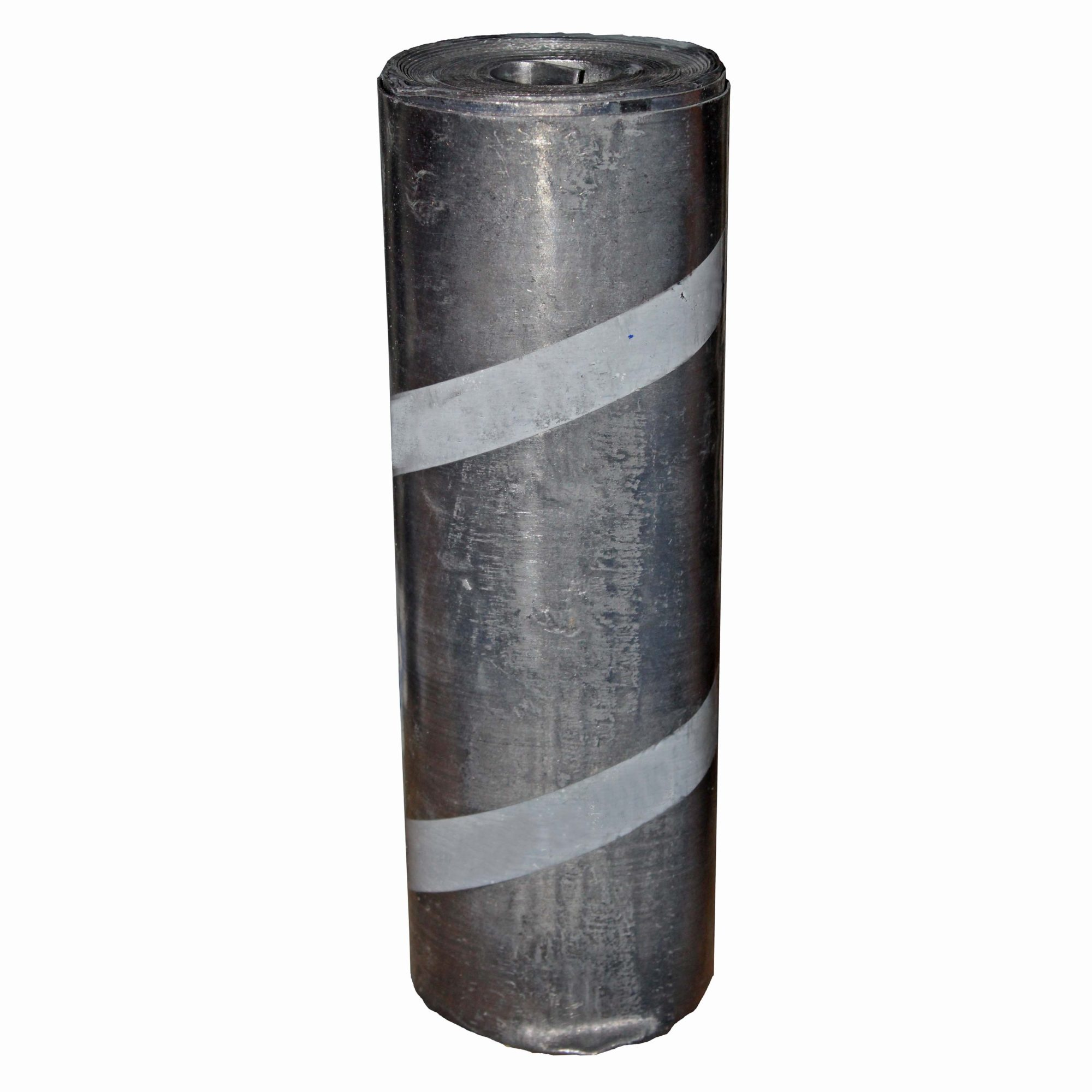 LEAD ROLL FLASHING – 50LB ROLL