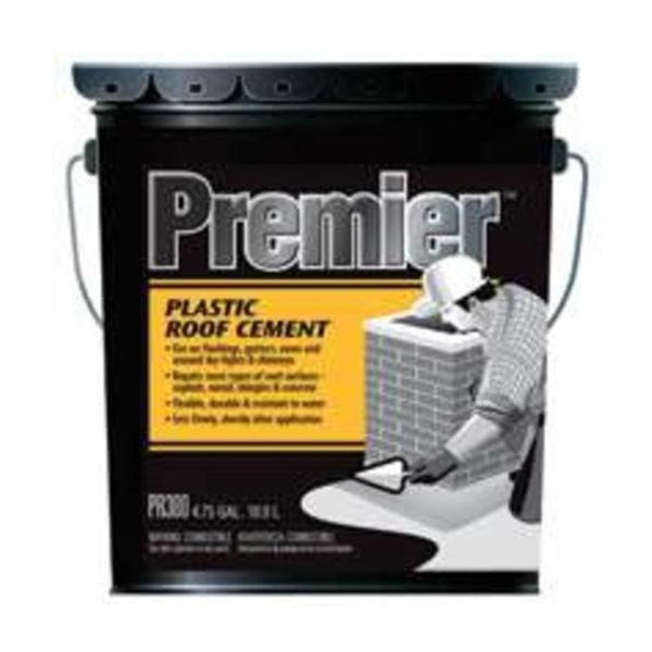 PLASTIC ROOF CEMENT 6220-9-30