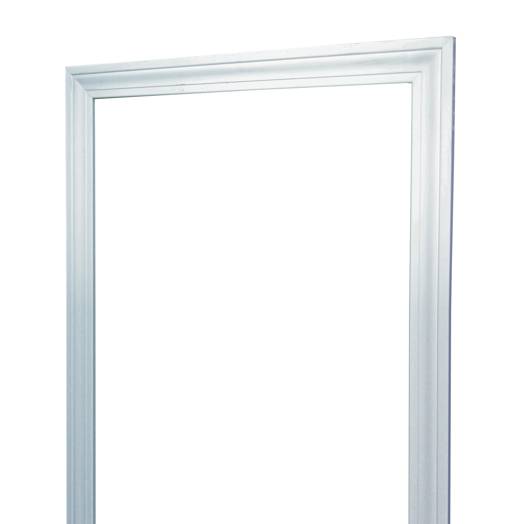 Msg Moulding 2-1/2″ Colonial 8710 Primed