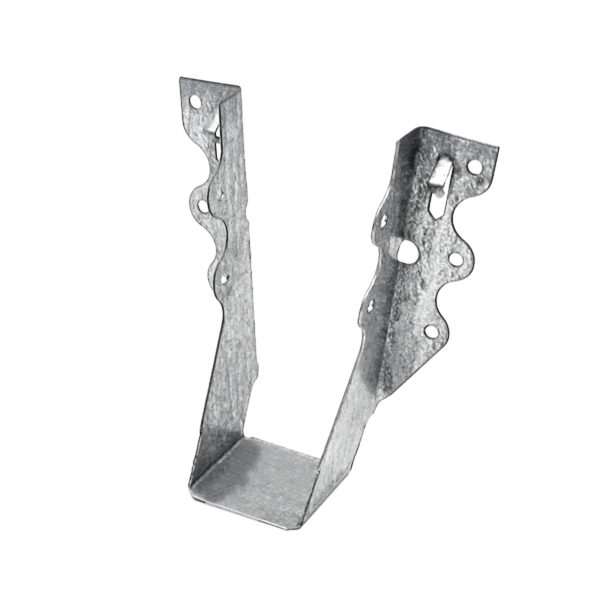 SINGLE JOIST HANGER