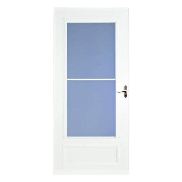 LARSON DOOR LIFESTYLE MID-VIEW SCRN-AWAY