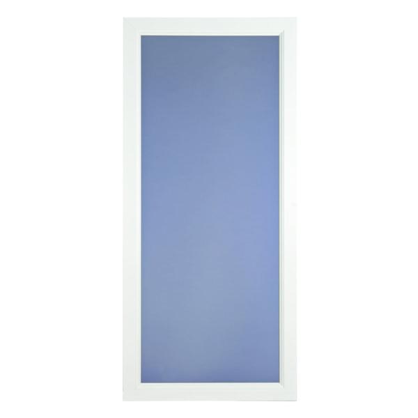 LARSON DOOR ELEGANT SELECTION FULL VIEW