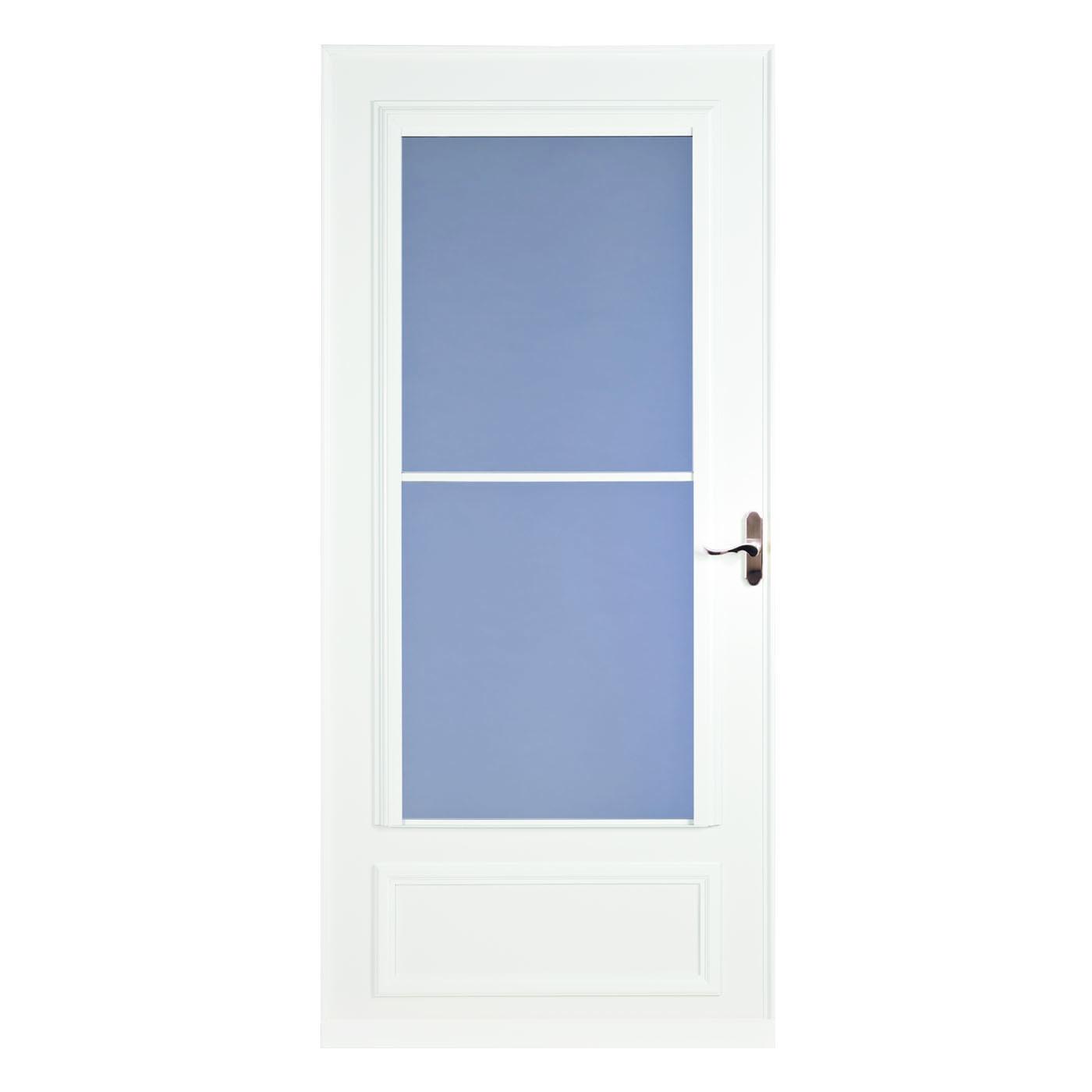 LARSON DOOR LIFESTYLE MID-VIEW SCRN-AWAY
