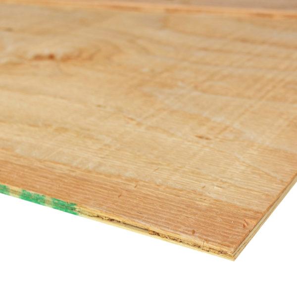 Cdx Douglas Fir Plywood