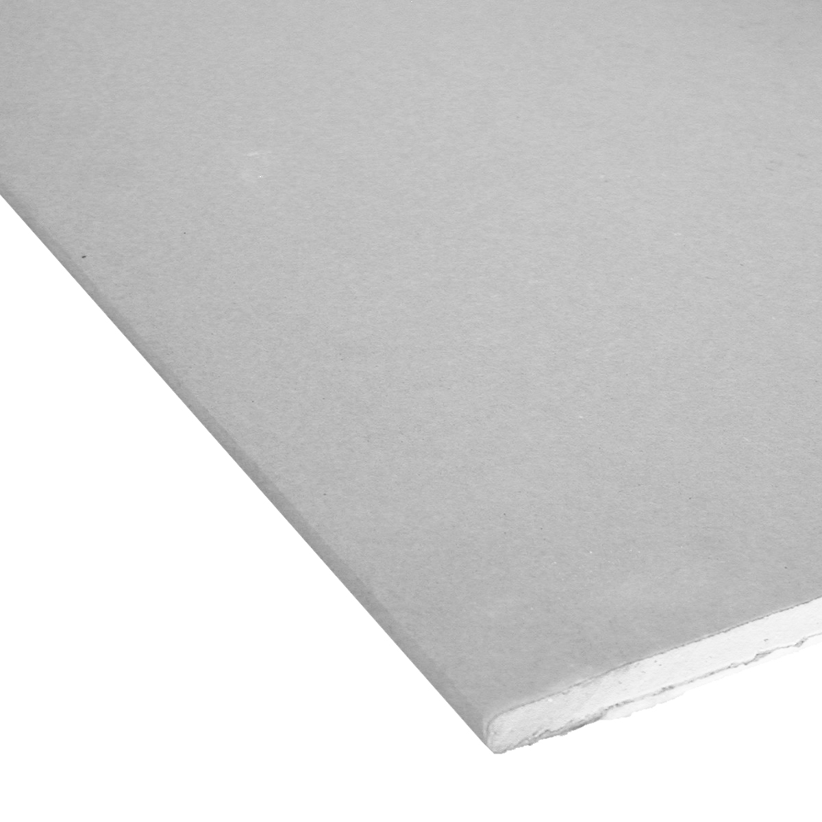 Firecode Drywall