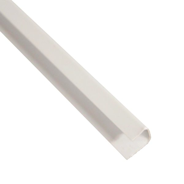J-CHANNEL FOR 5/8″ DRYWALL