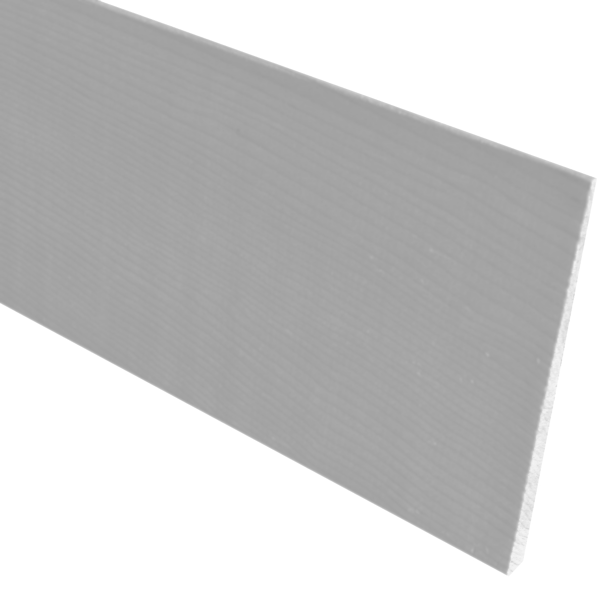 CLAPBOARD CVG PRIMED FJ W.RED CEDAR