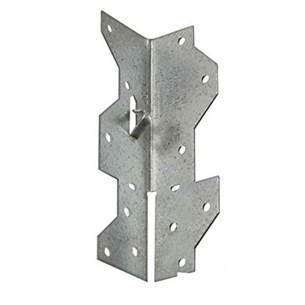 6-WAY FRAMING ANCHOR