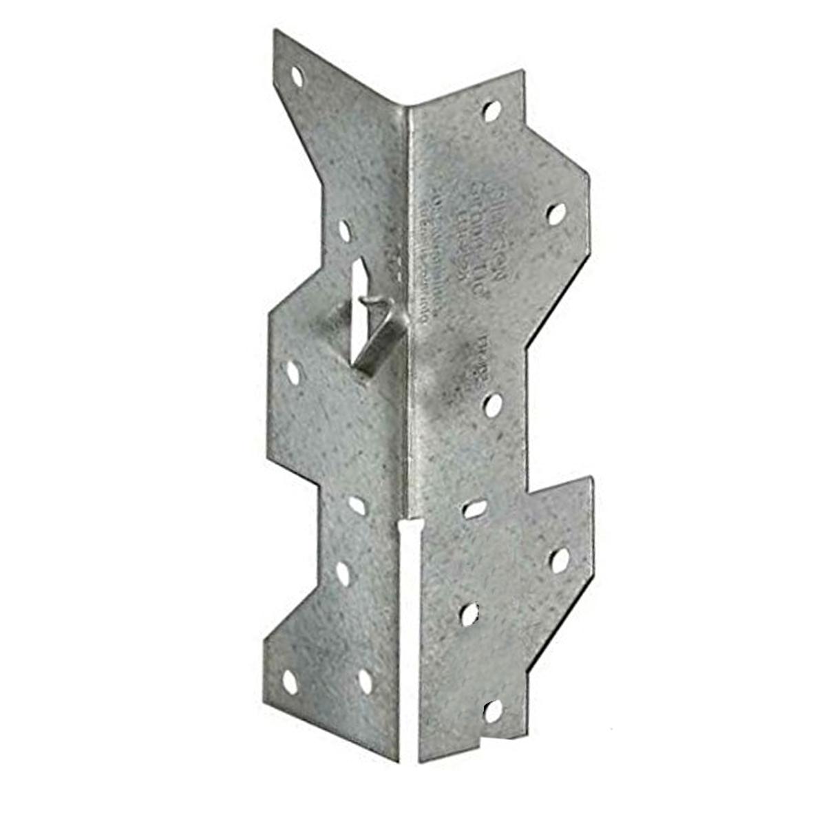 6-Way Framing Anchor