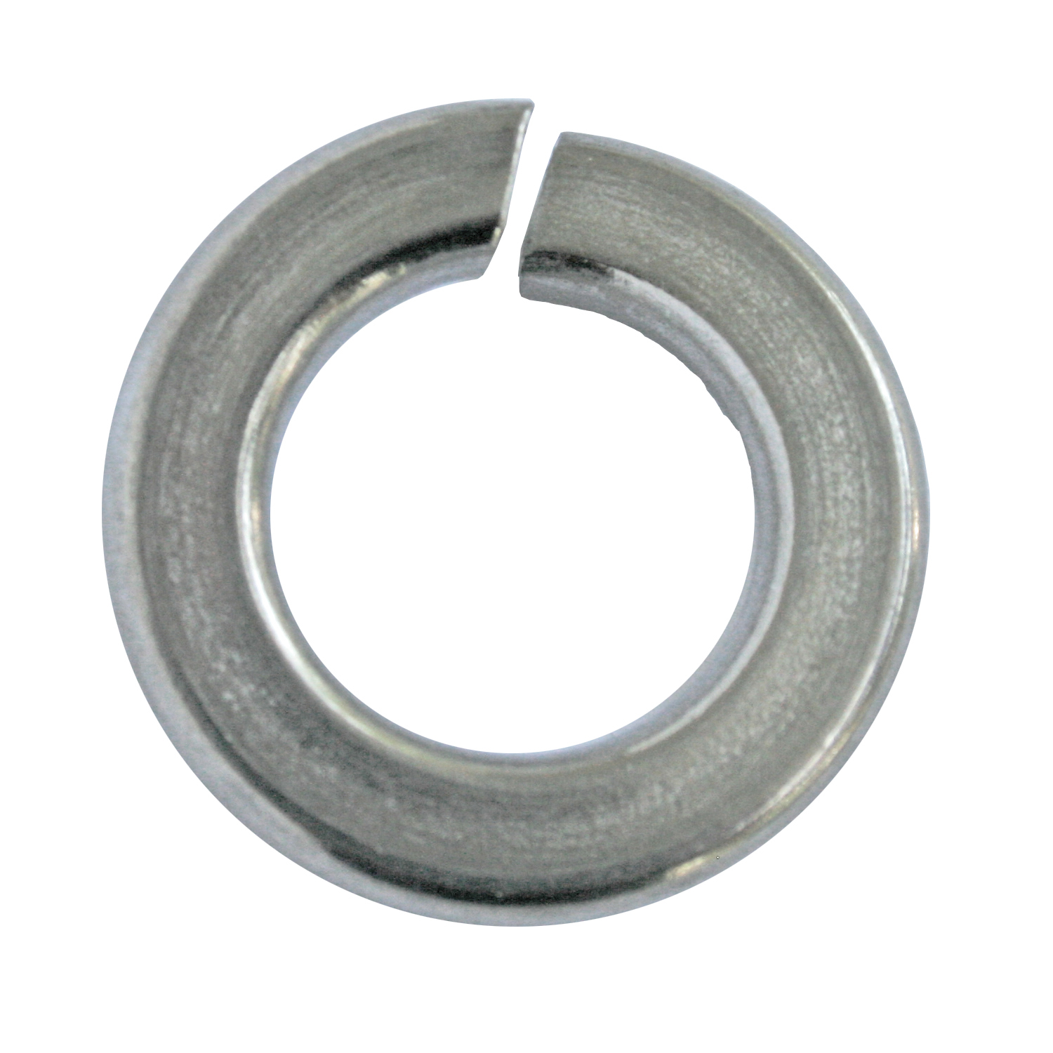 STAINLESS STEEL SPLIT LOCK WASHER