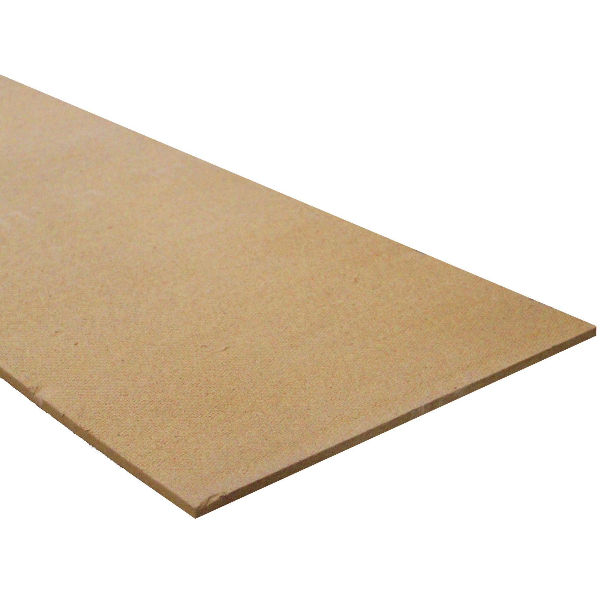INSULATED BACKERBOARD