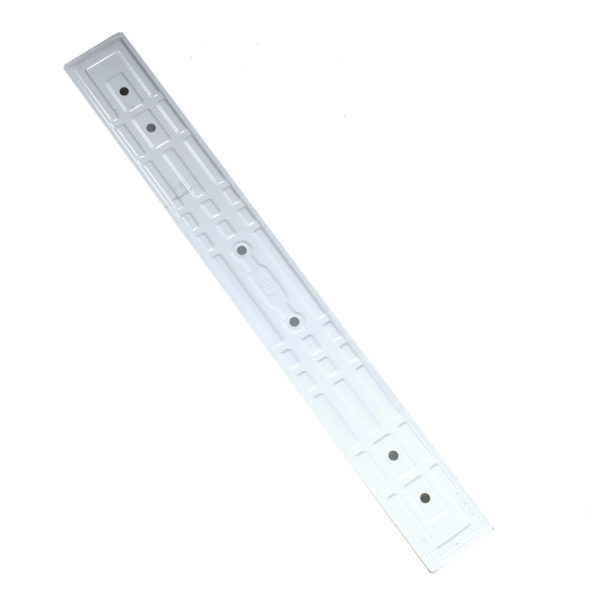 LEADER STRAP FOR 2″ X 3″ SQUARE WH