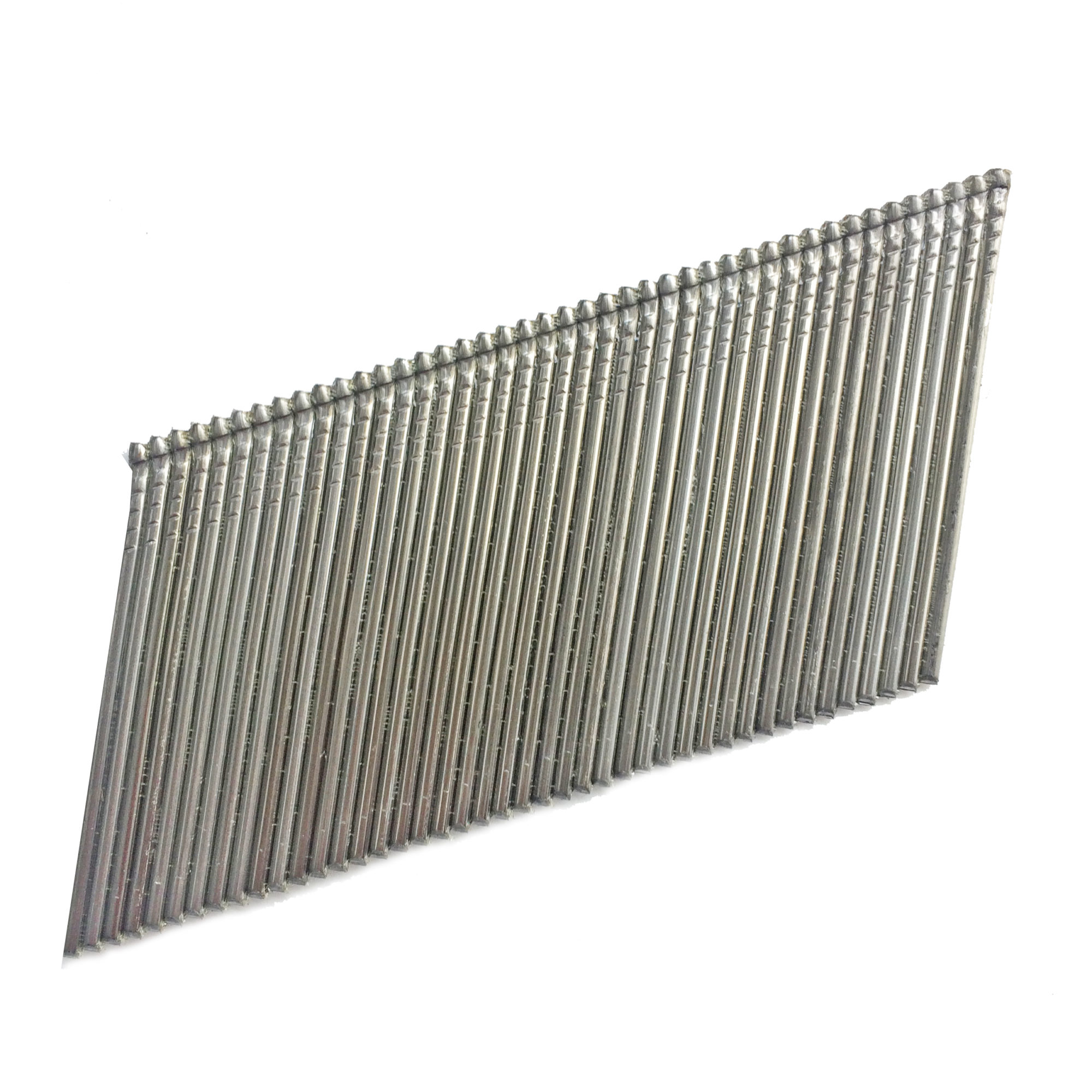 ANGLE FINISH STAINLESS STEEL (FN)
