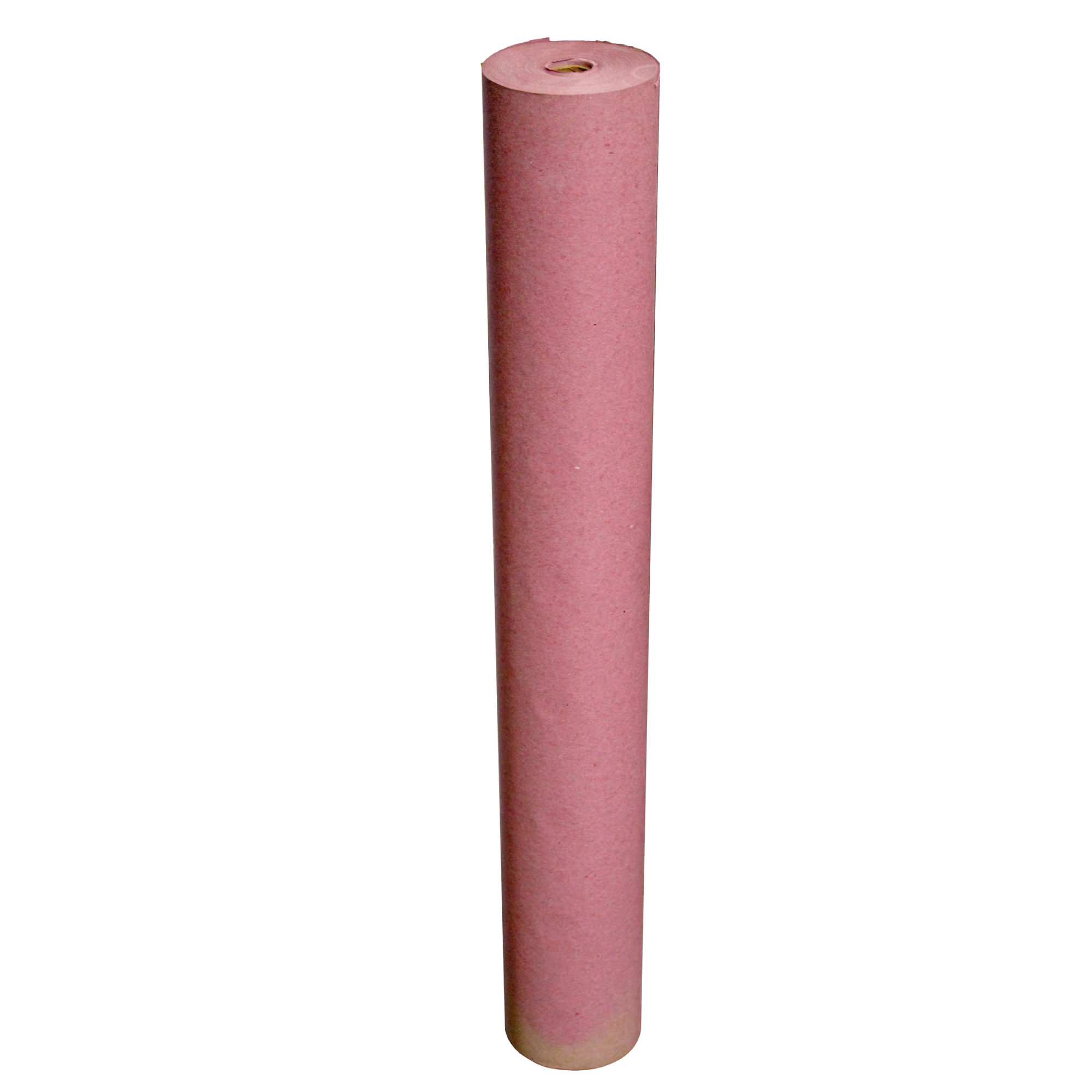 RED ROSIN PAPER ROLL