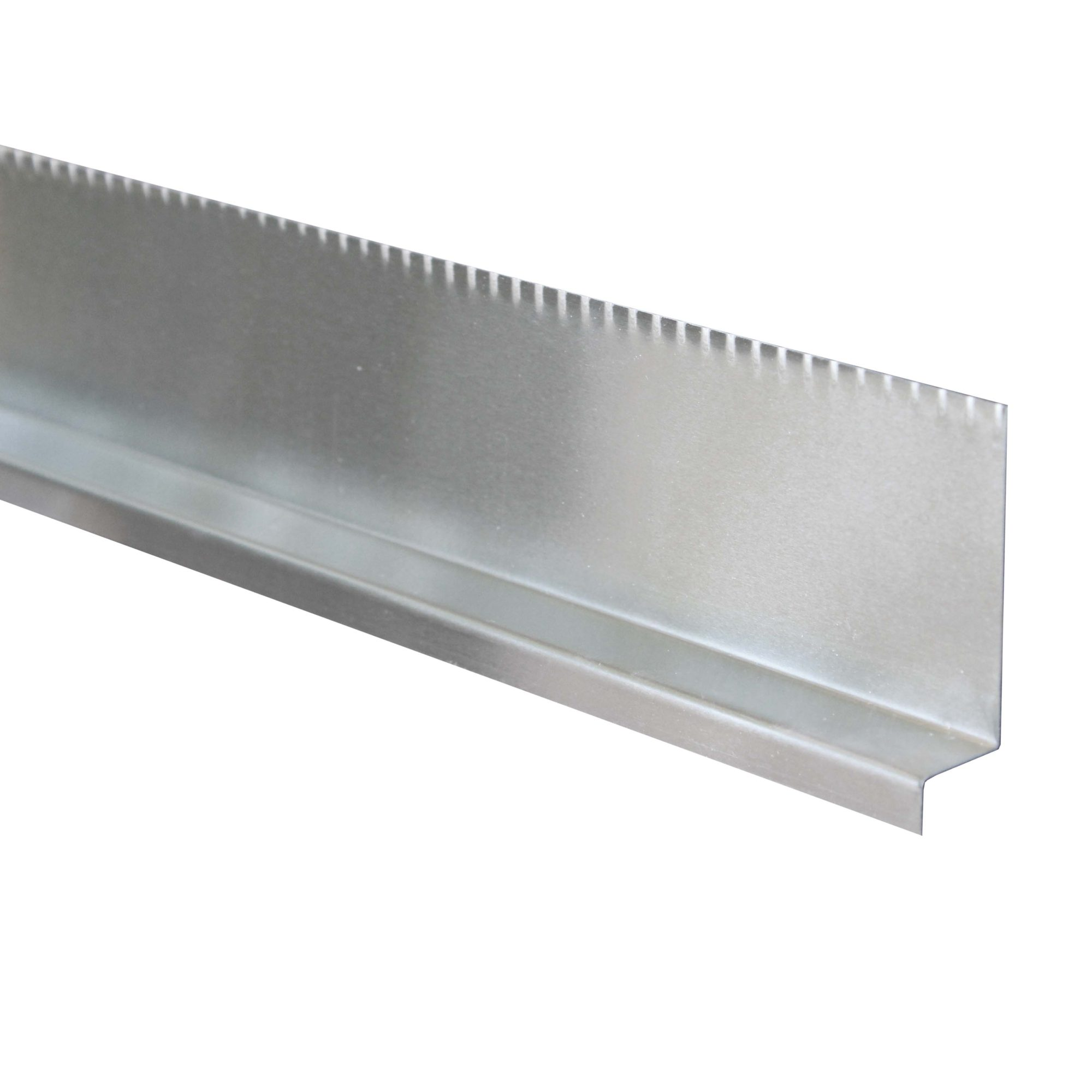 10 X 5 8 Quot T1 11 Flashing Z Bar Mill
