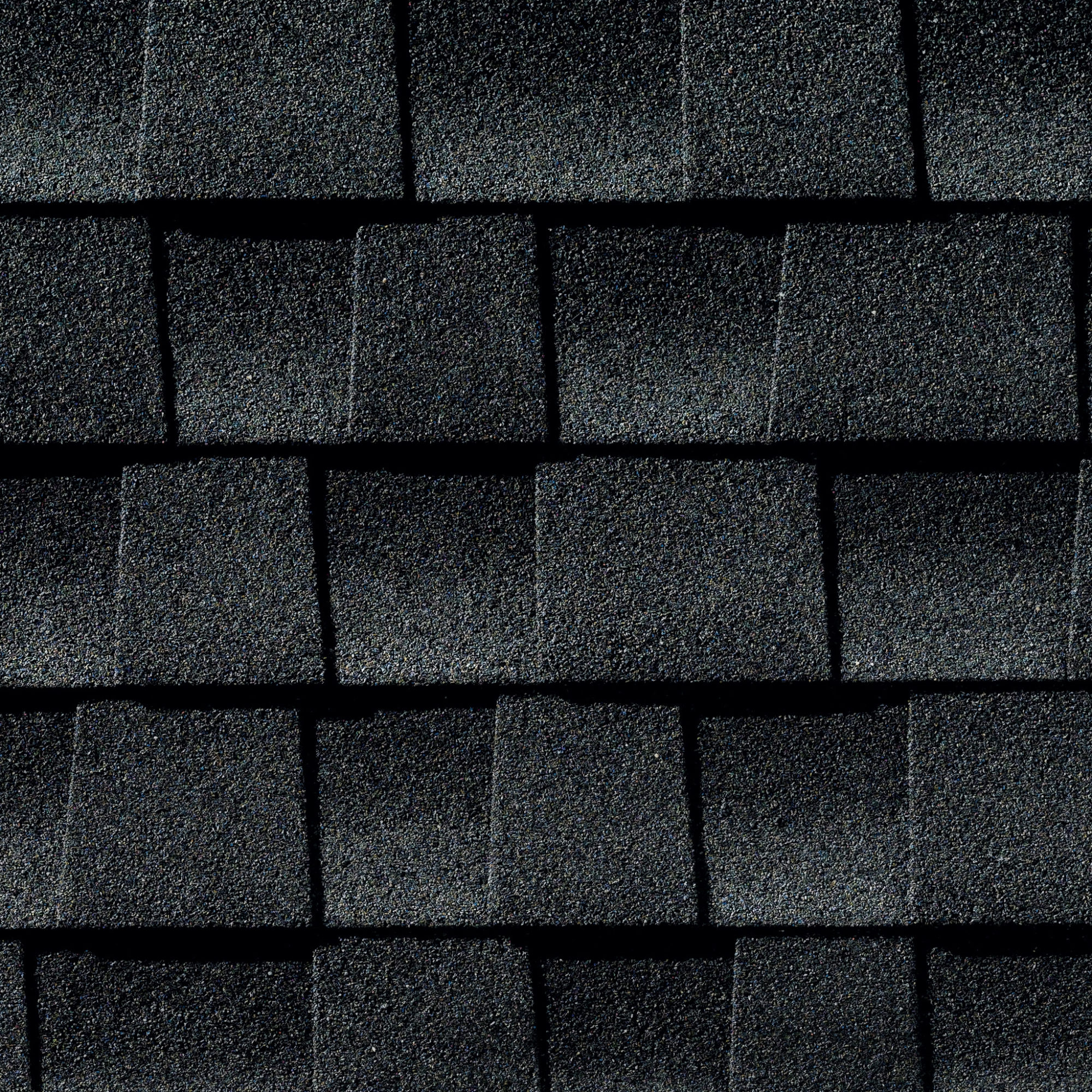 BDL GAF TIMBERLINE HD LTD LIFETM SHINGLE