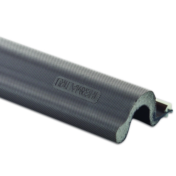 THERMATRU DOOR WEATHERSTRIP