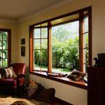 Bay Bow & Garden Windows.