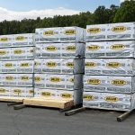 Delco Forestry Products