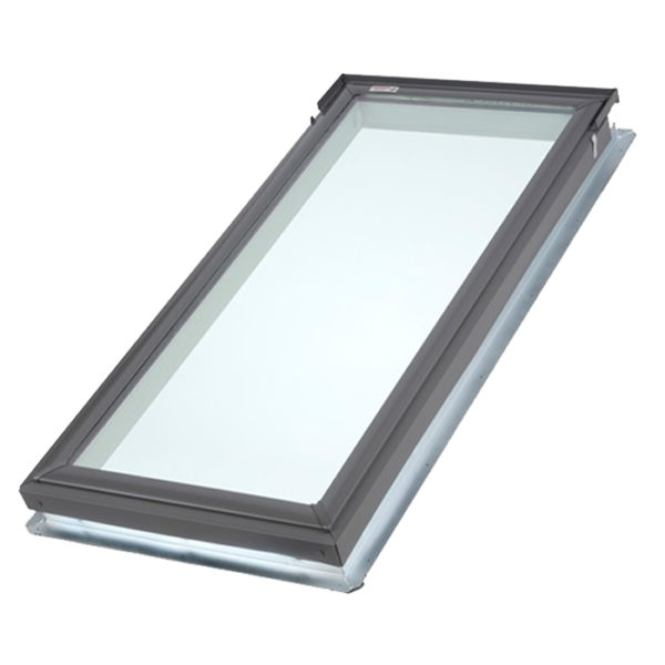 FIXED  SKYLIGHT (FS)